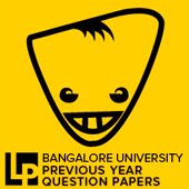i lost paper - logo