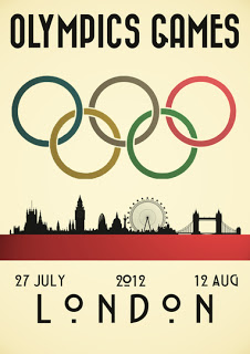 london-olympics-poster_rect540