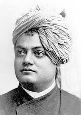 Swammy Vivekananda