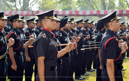 officers-taking-oath_passing_out_ota_2014_sonusmac