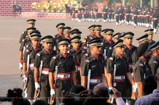 cadets-taking-turn-while-marching