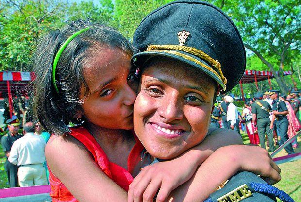 Image result for priya semwal