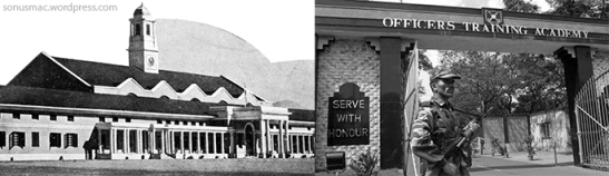 IMA-Indian-military-academy-chetwood-ota-building-sonusmac