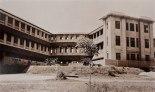 Military hospital(MH)