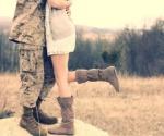 5_army wife
