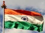 Indian-Flag-Flying_last