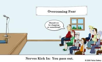 public-speaking-no-fear_sonusmac