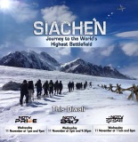 Latest Documentary on Siachen as on Nov 2015!