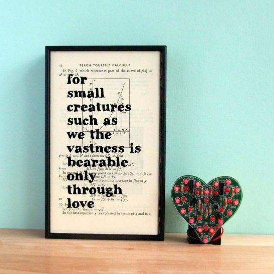 Quote#11