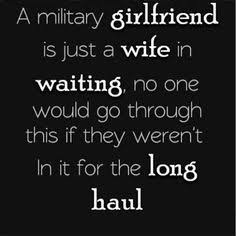 Quotes For Indian Army Girlfriend Or Spouse Sonusmac