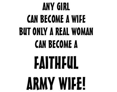 Quotes for Indian Army Girlfriend or Spouse | Sonusmac