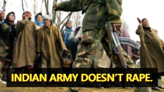 Indian_army_doesn't_rape_anyone_sonusmac
