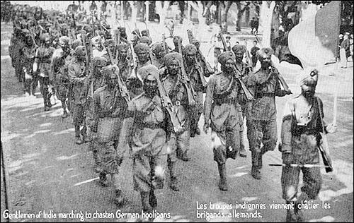 Sikhs_sonusmac