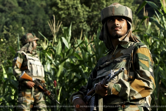 Indian_soldier_sonusmac_2