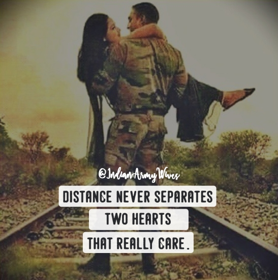 Military Love Quotes Awesome 48 Best Quotes For Indian Army Girlfriend Pictures Sonusmac