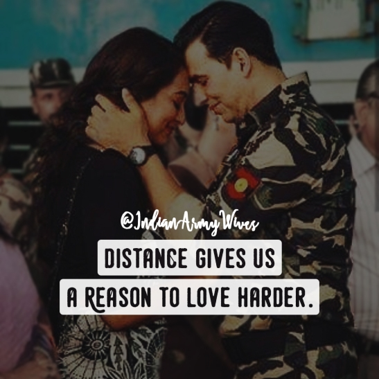 93 Koleksi Romantic Army Wallpaper Terbaik