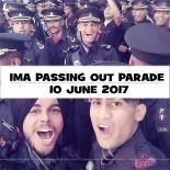 IMA POP JUNE 2017